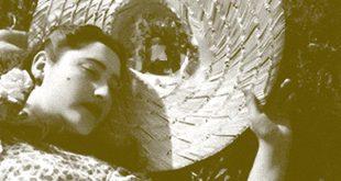 En la víspera de su centenario, Gepe estrena nuevo disco que incluye recopilaciones de Margot Loyola Palacios