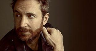 """David Guetta presenta su nuevo álbum doble titulado """"7"""""""