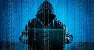 Cyberseguridad: ¿Por qué los hackers cometen ciberataques?