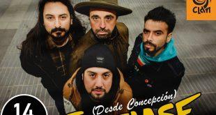 El nuevo proyecto de Francisco Molina fija su debut en Santiago