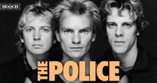 Podría The Police reunirse nuevamente?