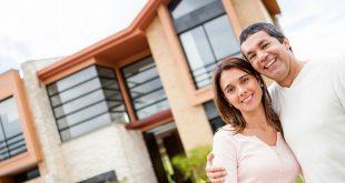 Los 40 es la edad en que los chilenos más compran viviendas para la  inversión