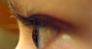 Tecnología permite diagnosticar enfermedades oftalmológicas a distancia y evitar la ceguera en pacientes diabeticos
