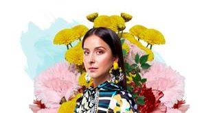 Denise Rosenthal suma como artista invitada al Show de Camila Cabello en Chile