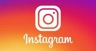 Dan a conocer la primera fotografía que se subió en Instagram