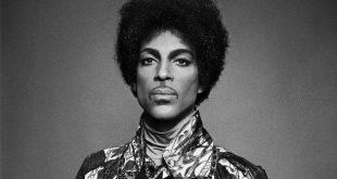 Familia de Prince solicita a Trump no utilizar sus canciones