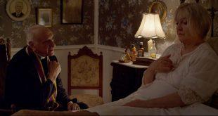 Película chilena CALZONES ROTOS sobre el empoderamiento femenino ESTRENO 22 noviembre