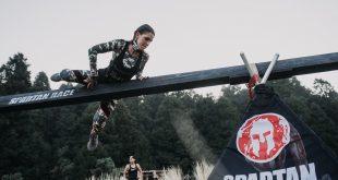 Destacados corredores dirán presente en Spartan 2018