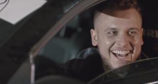 Bruno Martini une fuerzas con Timbaland y estrena el sencillo 'YOUNGR' junto a Shaun Jacobs