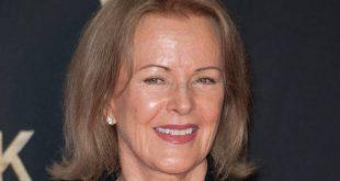 15 de noviembre de 1945, nace Anni-Frid Lyngstad de Abba