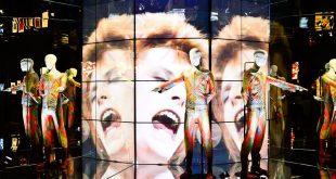 David Bowie tendrá su propia App!
