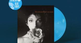 Por una buena causa… Reeditan grandas albumes de Amy Winehouse, Coldplay y Jimi Hendrix