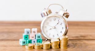 7 Formas efectivas para invertir tu tiempo