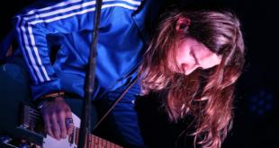 """""""Crettino"""" confirma colaboración junto a Alain Johannes y anuncia primer concierto en Chile"""