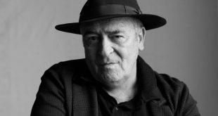 A los 77 años fallece Bernardo Bertolucci, uno de los cineastas más polemicos de la industria