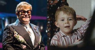 Este es el comercial de Elton John que ha conmovido al mundo
