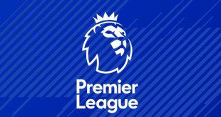 EL Brexit perjudicaría a más de 300 jugadores de la Premier League, entre ellos Alexis Sánchez