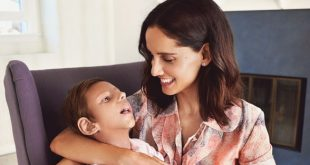 Un gran dolor para Leonor Varela: Fallece su hijo de cinco años