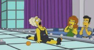 """Homero Simpsons se vestirá de """"Drag Queen"""" en un próximo episodio de la serie"""