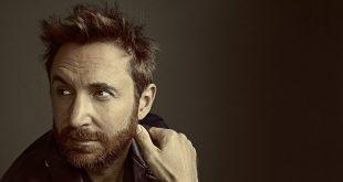07 de noviembre de 1967, nace David Guetta
