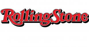 09 de noviembre de 1967, nace la revista Rolling Stone