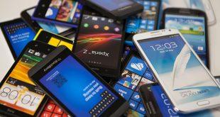 Disputa en el mundo tecnológico sobre la continuidad de los Smatphones