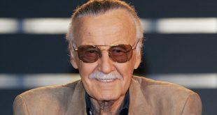 Hoy los superhéroes lloran… falleció Stan Lee