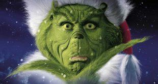 ¿Eres el Grinch del amigo secreto? convierte el regalo en una donación