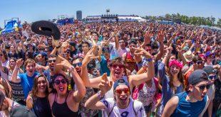 En la celebración de sus 15 años CREAMFIELDS sorprenderá con increíbles actividades anexas al festival