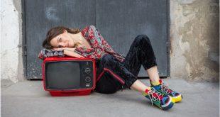 María Colores Comparte nuevo video y actuará en Feria Pulsar