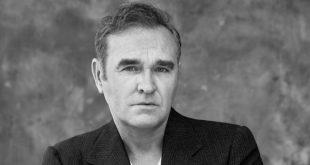 Morrissey envia carta a Junaeb para solicitar almuerzos veganos
