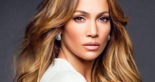 Podría ser Jennifer López el plato fuerte de Viña 2019?