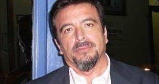 Radios Comunitarias lamentan el fallecimieno de su Presidente, Alberto Cancino.