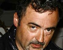 Falleció Iván Delgado, ex integrante de Saiko y La Ley