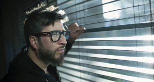 """Cristián Opazo presenta """"Planetas"""", primer single de su disco solista"""