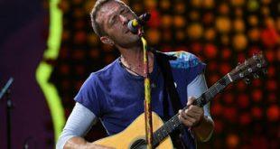El disco de Coldplay que tiene enojados a los platenses