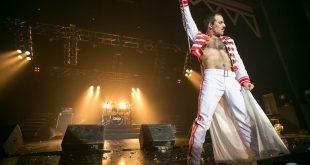 Dios Salve a la Reina en Chile: La banda tocará en 7 ciudades distintas en sólo 10 días