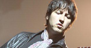 07 de diciembre de 1966, nace Gem Archer de Oasis
