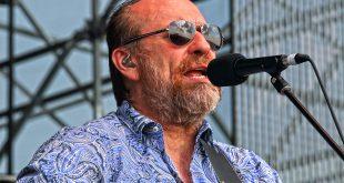 Atención ochenteros, Men At Work anuncia Tour para el próximo 2019