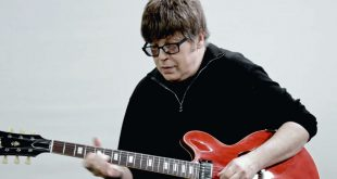 18 de diciembre de 1953, nace Elliot Easton de The Cars