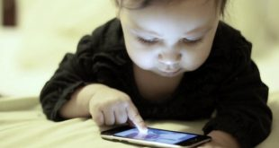 Cuándo regalar celulares a niños: ONG No Chat explica desde qué edad es recomendado y sus efectos