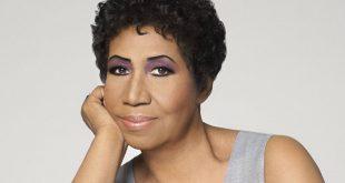 Respect, la biopic de Aretha Franklin ya cuenta con dirección