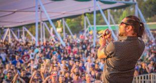 Bierfest Santiago confirma su décima edición para el primer fin de semana de febrero