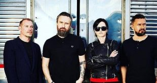 A un año de la partida de Dolores, The Cranberries compartirá nuevo single
