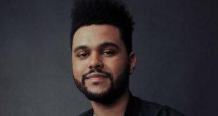 The Weeknd estrena nuevo trabajo junto a Gesaffelstein