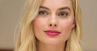 Esta es la actriz que dará vida a Barbie en la proxima película