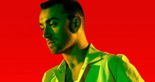 "Sam Smith: Estrena su nuevo single ""Dancing with a Stranger"" junto a Normani, integrante de Fifth Harmony!"