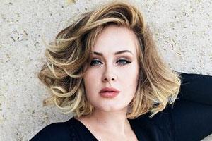 Adele Info