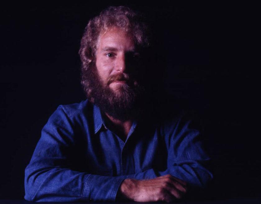 09 de Noviembre de 1941, nace Tom Fogerty de Creedence Clearwater Revival. | RadioPop.cl